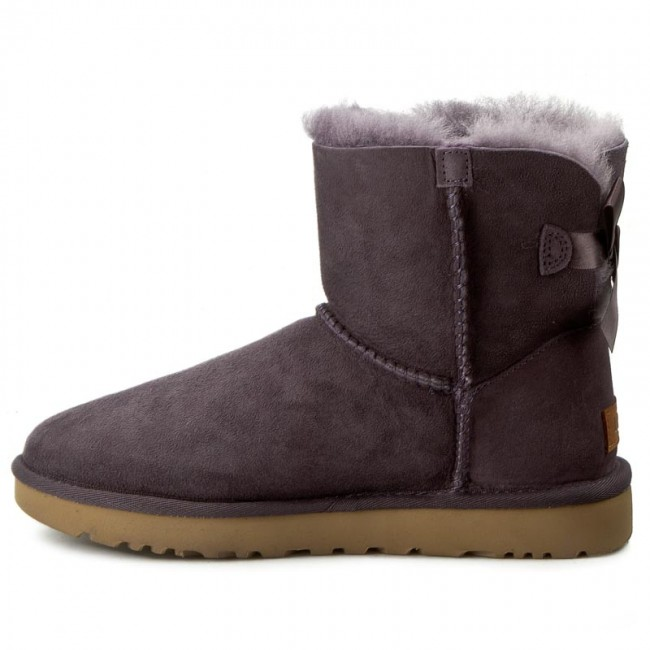 f2f7ad2f8d1 Ugg Boots Size 2.5 - cheap watches mgc-gas.com