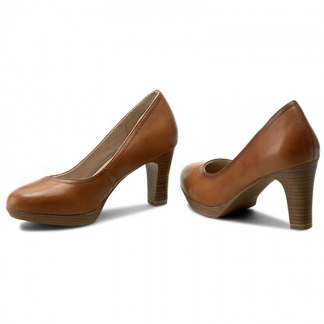 Shoes TAMARIS 1 22410 28 Antelope 375