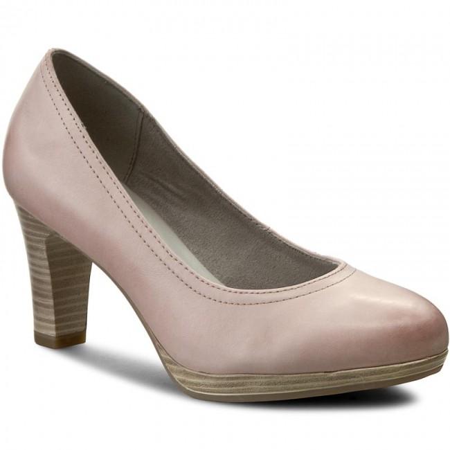 Shoes TAMARIS 1 22410 28 Rose 521