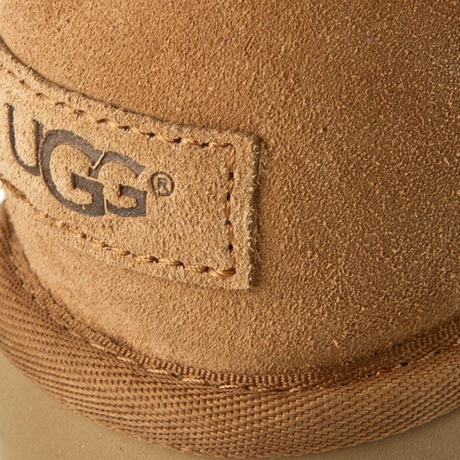 a8d0bb9edb7 Shoes UGG - W Florence 1013165 W/Che