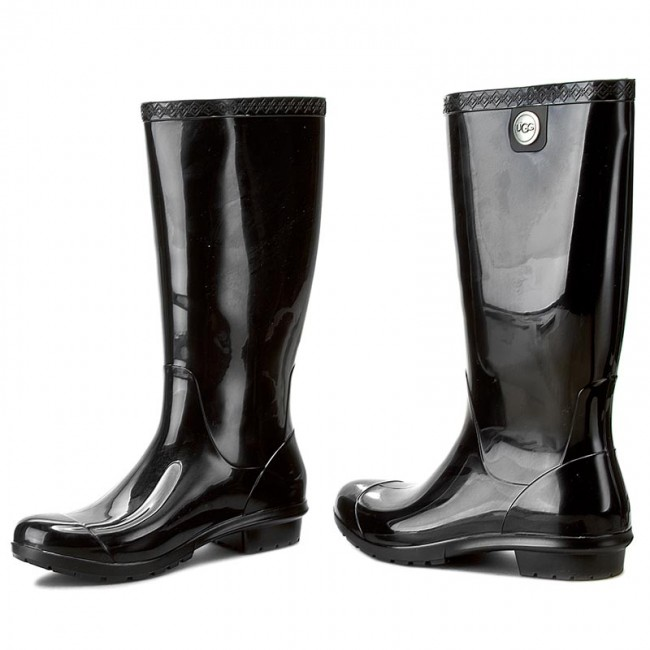 b8428edc16d Ugg Wellies Review