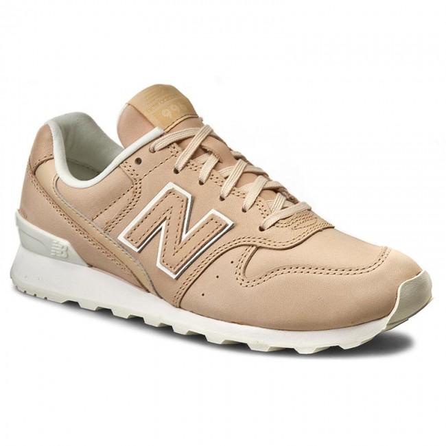 Sneakers NEW BALANCE WR996JT Beige