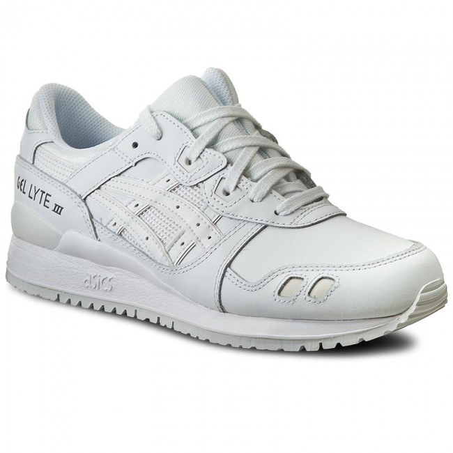 Sneakers ASICS - Gel-Lyte III HL6A2