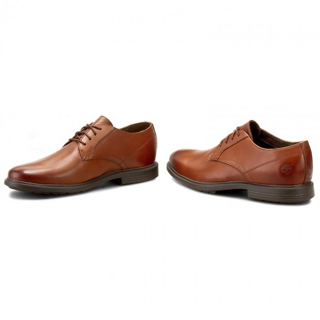 Timberland Men S Arden Shoes