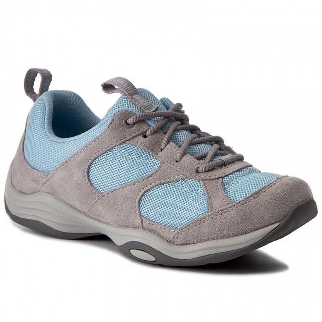 Shoes CLARKS - Inwalk Air 261156454