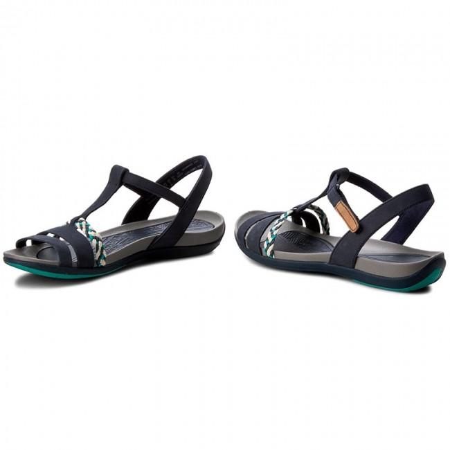 Sandals CLARKS - Tealite Grace