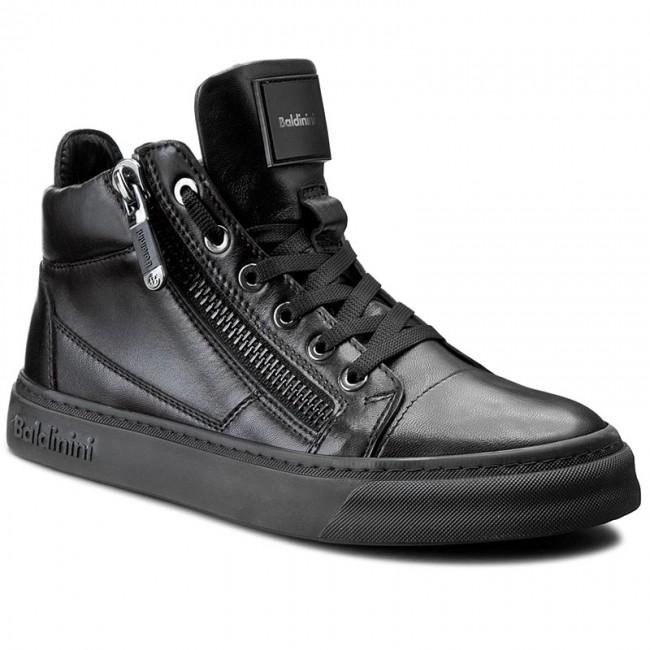 748438tnapp00f dnappa Sneakers Nero Snea Baldinini c4Lj5ARqS3