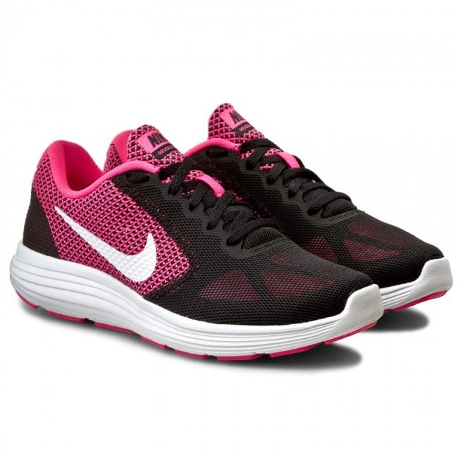 Indoor Running Shoes