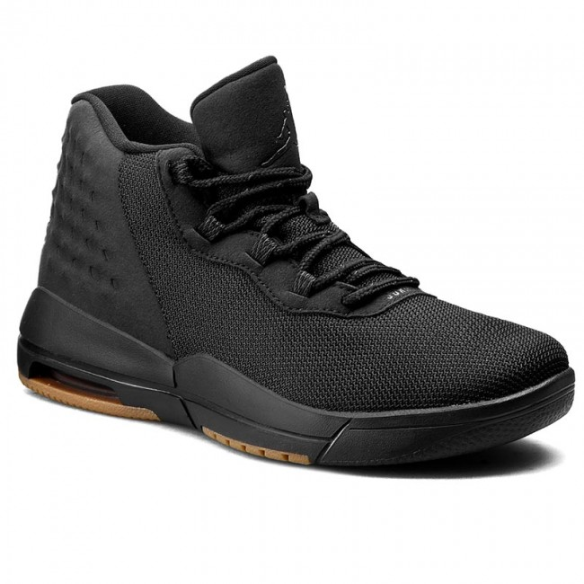 Shoes NIKE - Jordan Academy Bg 844520