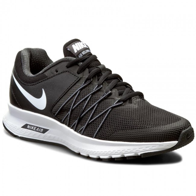 843882 Relentless Shoes Air Nike 6 001 Blackwhiteanthracite LVqpUjSMGz