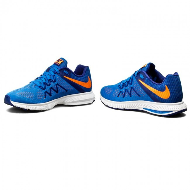 total sports shoes catalogue 28 images kd 8 limited s