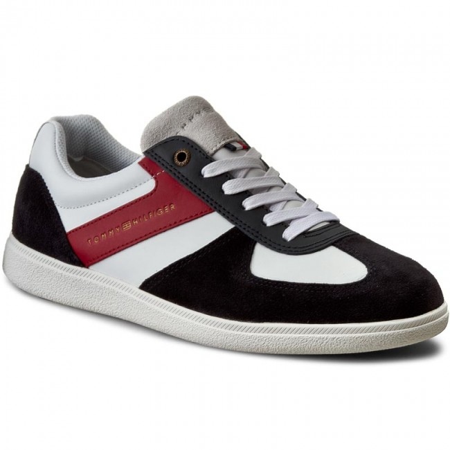 Sneakers TOMMY HILFIGER - Danny 1C1
