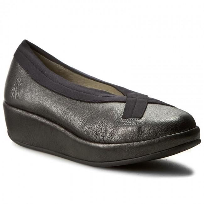 Shoes FLY LONDON - Bobi P500586017