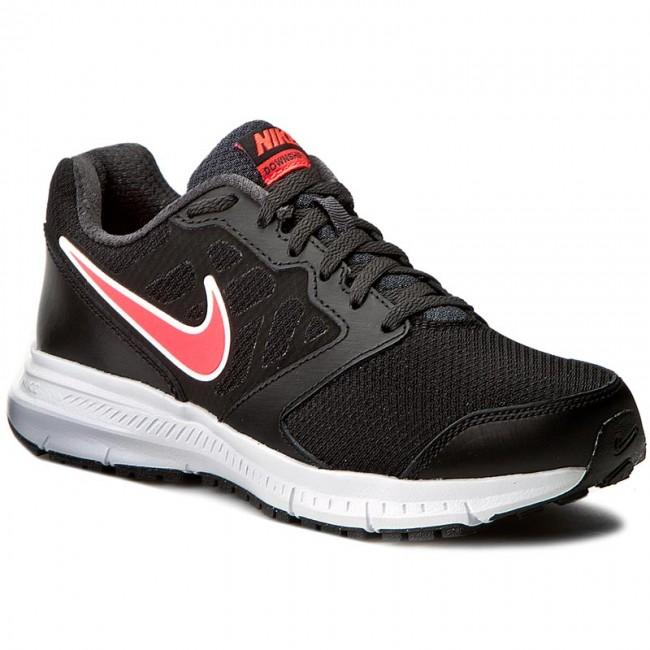 Shoes NIKE - Downshifter 6 (W) 684767
