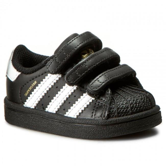 Shoes adidas - Superstar Foundation Cf