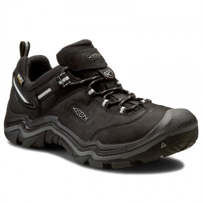 Trekker Boots KEEN - Wanderer Wp
