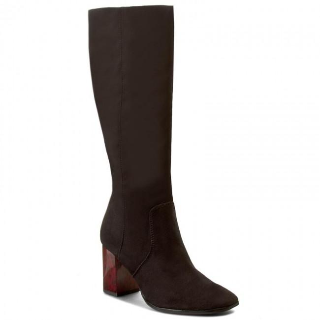 Knee High Boots TAMARIS 1 25517 27 Black 001