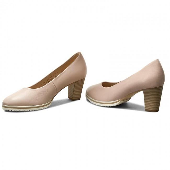 Shoes GABOR 41.370.24 Antikrosa