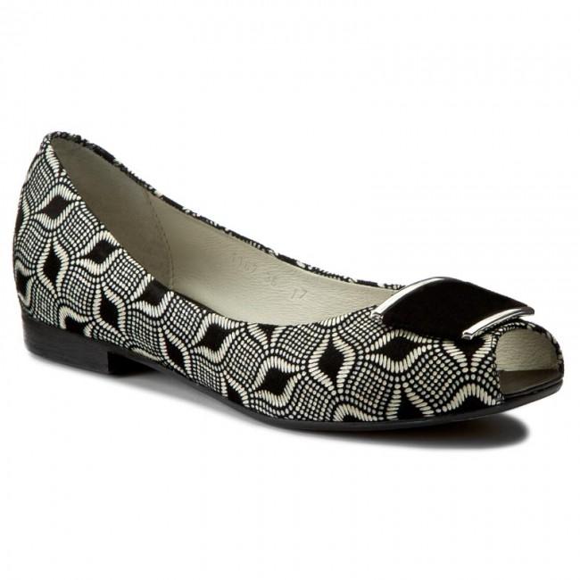 Shoes SERGIO BARDI - Appia FS127211717AF 244