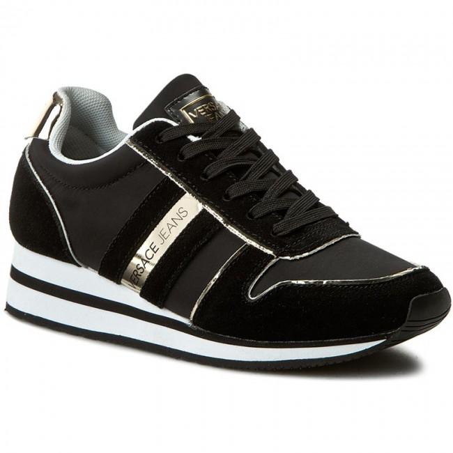 Sneakers VERSACE JEANS - E0VPBSA1 75578 M27