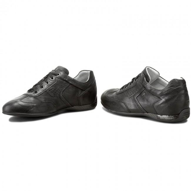 Nero Giardini Men S Shoes