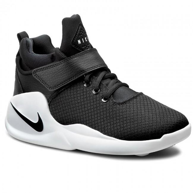 Shoes NIKE - Kwazi (Gs) 845075 001