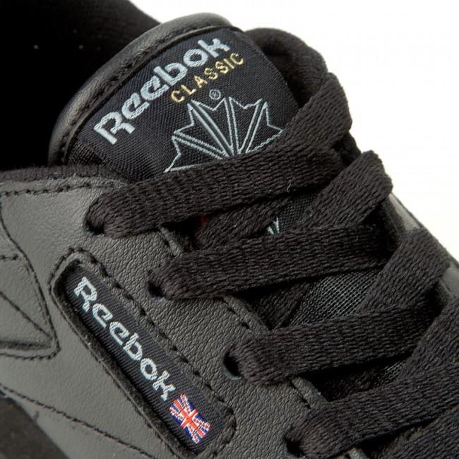 Reebok Baskets Femme Classic Leather CN5468 Opal
