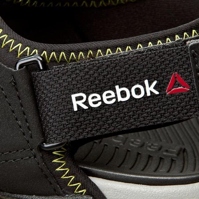 Reebok Trail Serpent Off 75 Buy