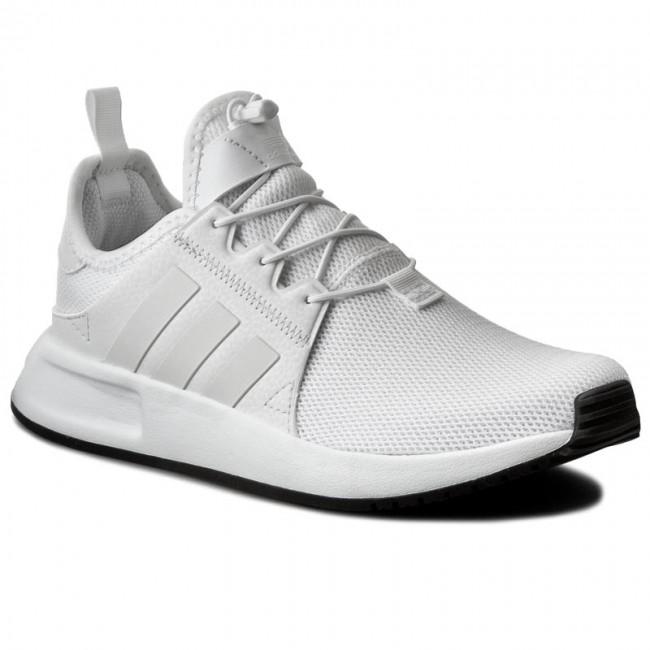 Shoes adidas X_Plr J BB2578 FtwwhtFtwwhtVinwht