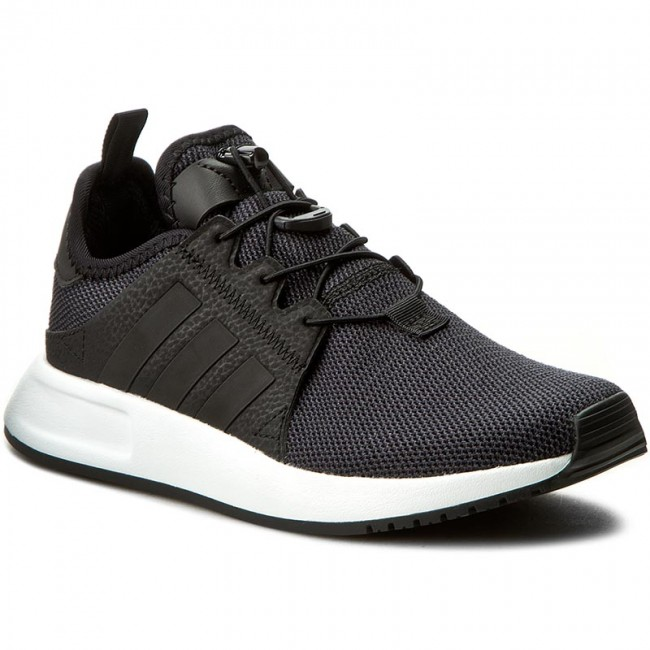 Shoes adidas - X_Plr J BB2577 Cblack