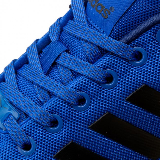 Adidas Zx Flux Blau,Adidas Zx Flux Blau Gold