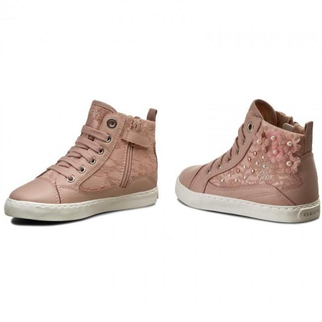 Ciak Shoes  S