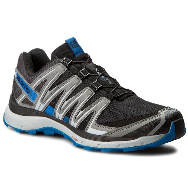 Shoes SALOMON - Xa Lite 393307 27 V0