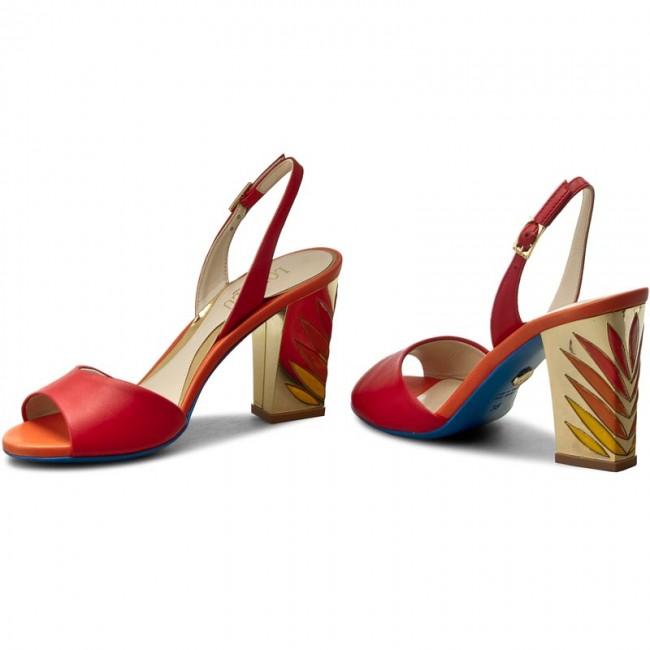 Loriblu Shoes Review