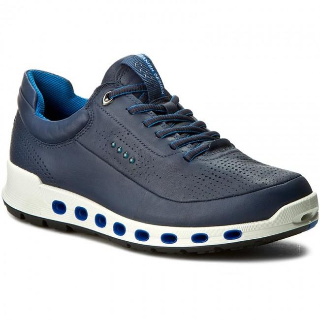 Sneakers ECCO - Cool 2.0 GORE-TEX