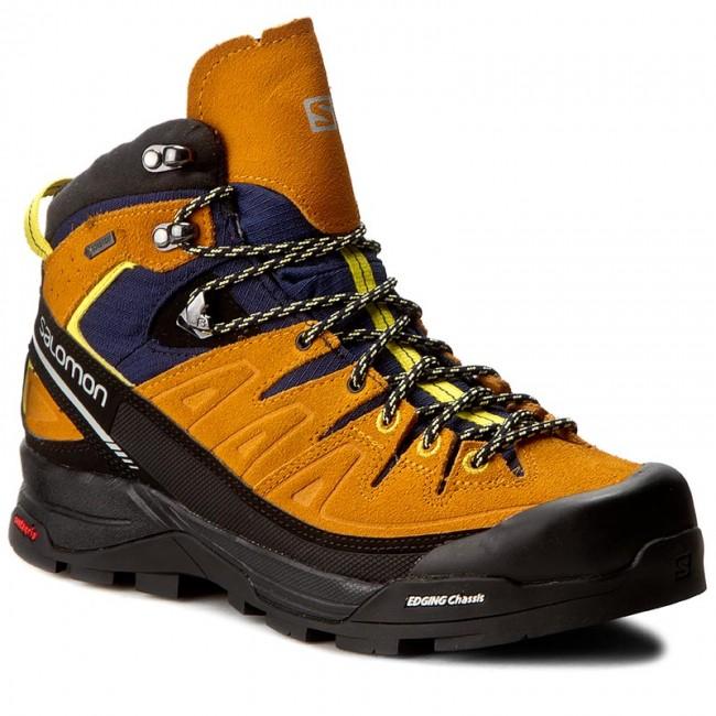 x alp mid ltr gtx hiking boots