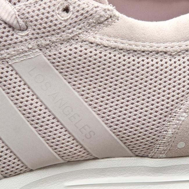 Schuhe adidas Los Angeles W BB5343 IcepurIcepurFtwwht