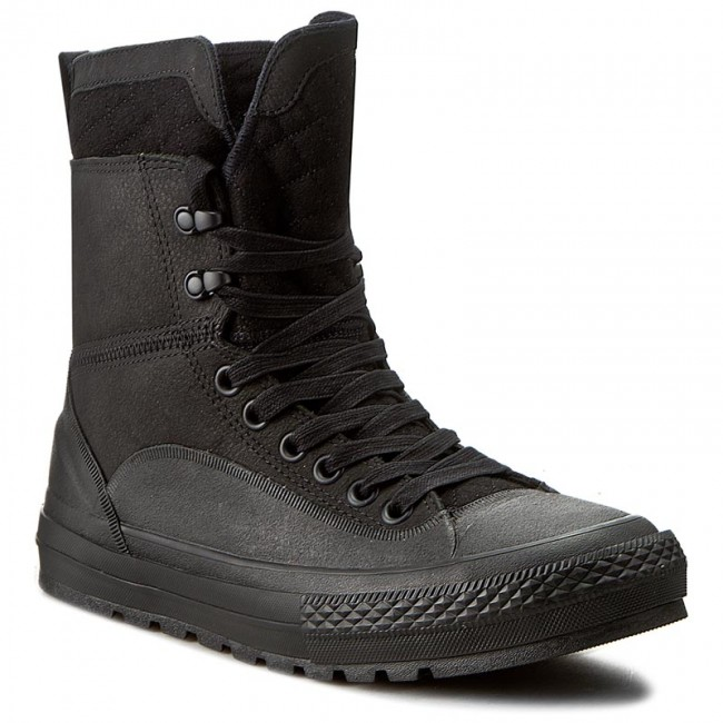 Boots CONVERSE - Ctas Tekoa X-Hi