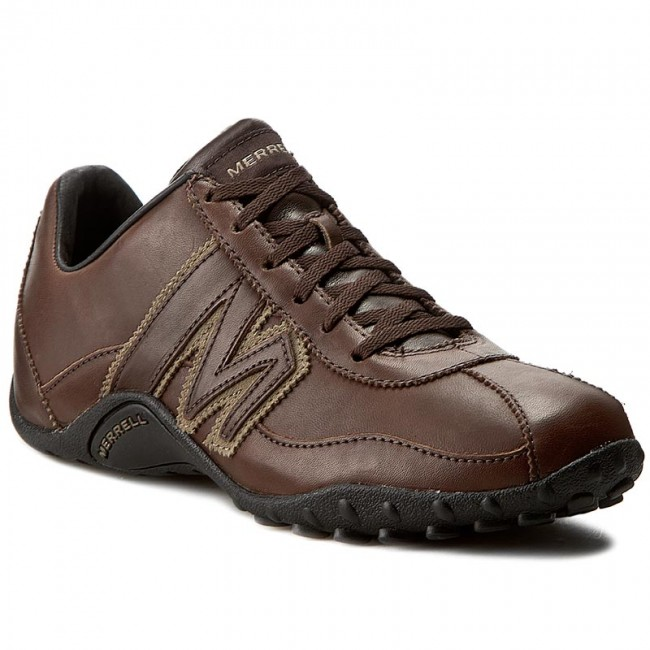 Shoes MERRELL - Sprint Blast J15663