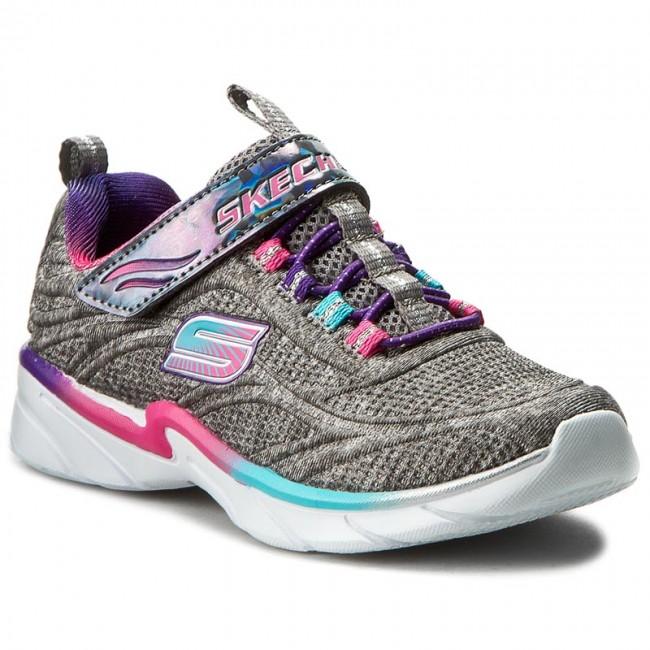Shoes SKECHERS - Shimmer Time 81703L