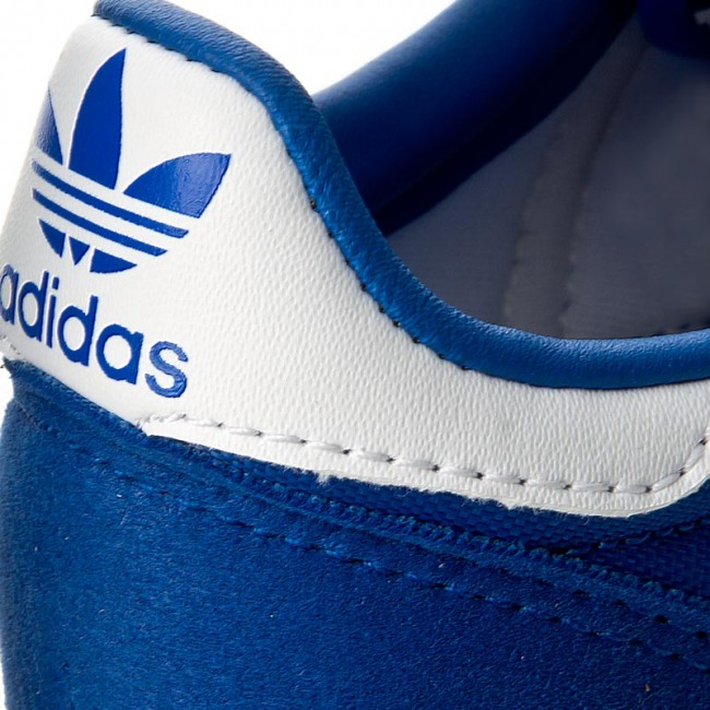 Shoes adidas Dragon Og Cf C BB2492 BlueFtwwhtBlue