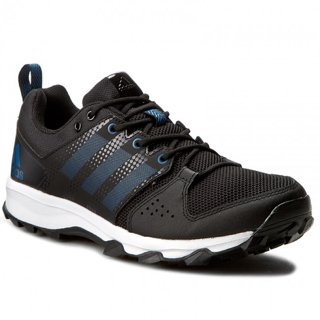Shoes adidas - Galaxy Trail M B4460