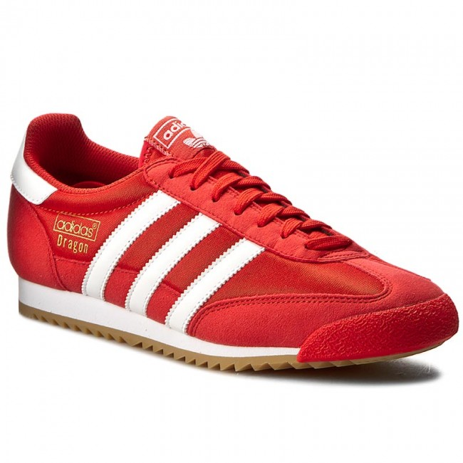 adidas dragon og red Online Shopping mall | Find the best prices ...