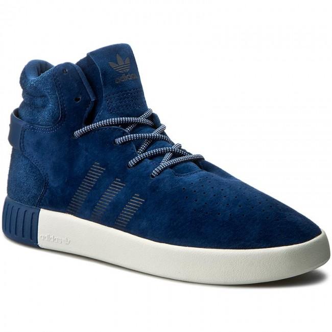 Shoes adidas - Tubular Invader BB8385