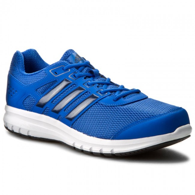 Viva imitar Desempleados  Shoes adidas - Duramo Lite M BB0807 Blue/Conavy - Indoor - Running shoes -  Sports shoes - Men's shoes | efootwear.eu