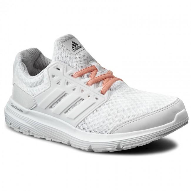 Shoes adidas - Galaxy 3 W BB4371 Ftwwht