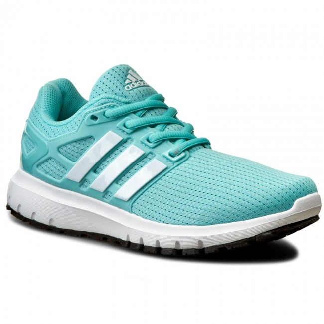 Energy Cloud Wtc W Running Shoes