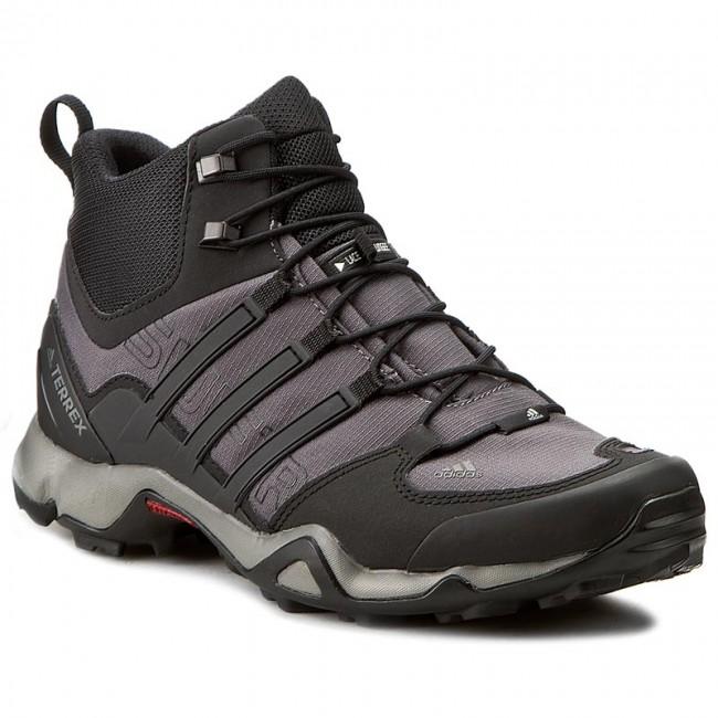 Shoes adidas - Terrex Swift R Mid