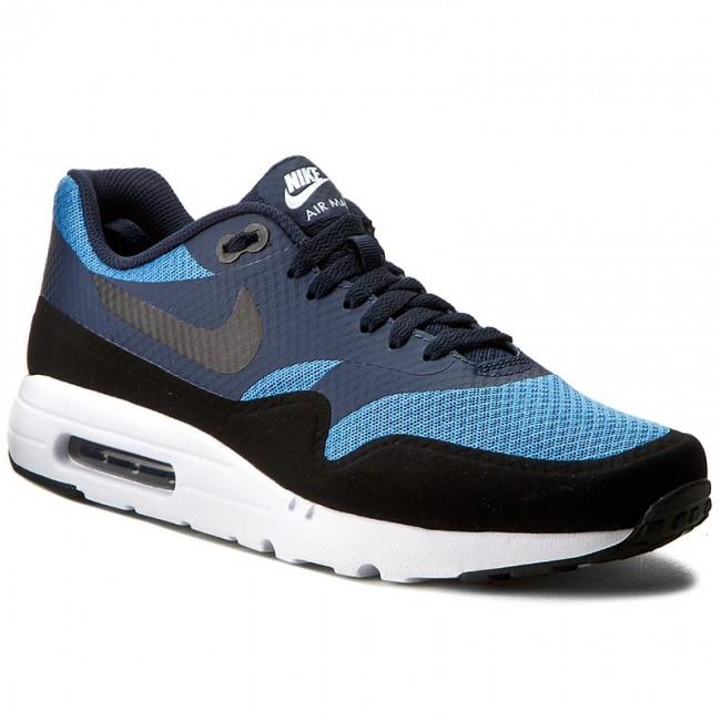 Auswahl Textil Nike Sportswear AIR MAX 1 ULTRA ESSENTIAL