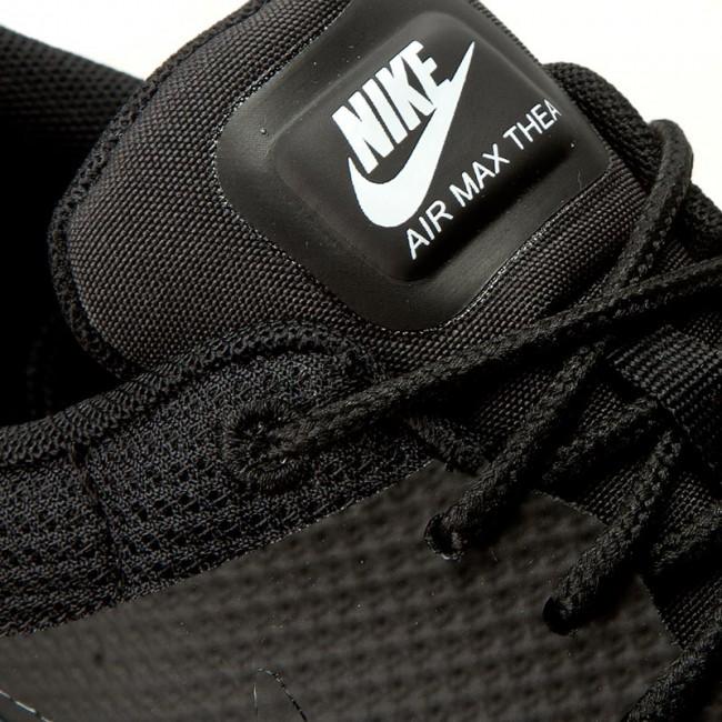 Nike Wmns Nike Juvenate Prm blau Midnight NavyMidnight